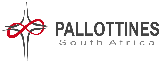 Pallottines South Africa