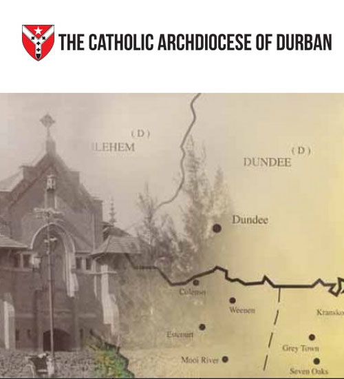 The Catholic Archdiocese Of Durban